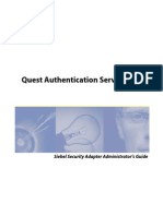 AuthenticationServices_4.0_SiebelSecurityAdapter.pdf