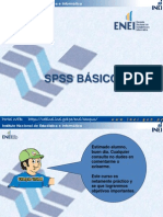 spssbasico_reestructuracionArchivos