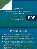 PTMC (CNE).ppt