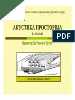 Akustika prostorija.pdf