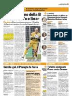 Gazzetta.dello.sport.6.08.2009