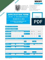 FCPS_I_Fresh forms.pdf
