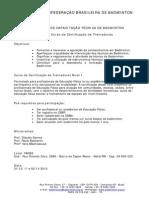 CursoTecnicoNatal.pdf