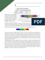 Espectro visível-frequenciasdaluz