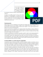 RGB-sistemadecores