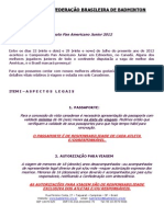 oficial canada.pdf