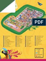 mapa-xmatkuil2013