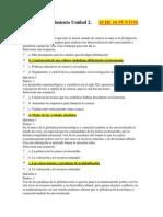 Act_7_Epistemoloía_10de10puntos.docx