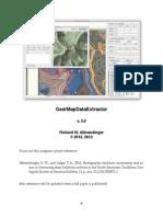 GMDE_M.pdf