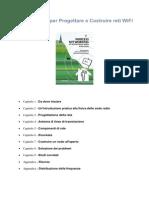 Guida pratica per Progettare e Costruire Reti WiFi - Aa.Vv.pdf