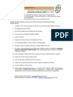 Contextualizacion Del Sena