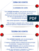 Aula 4. Teoria Do Conto, Estrategias de Chesterman
