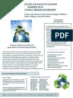 2014 Student Flyer.pdf