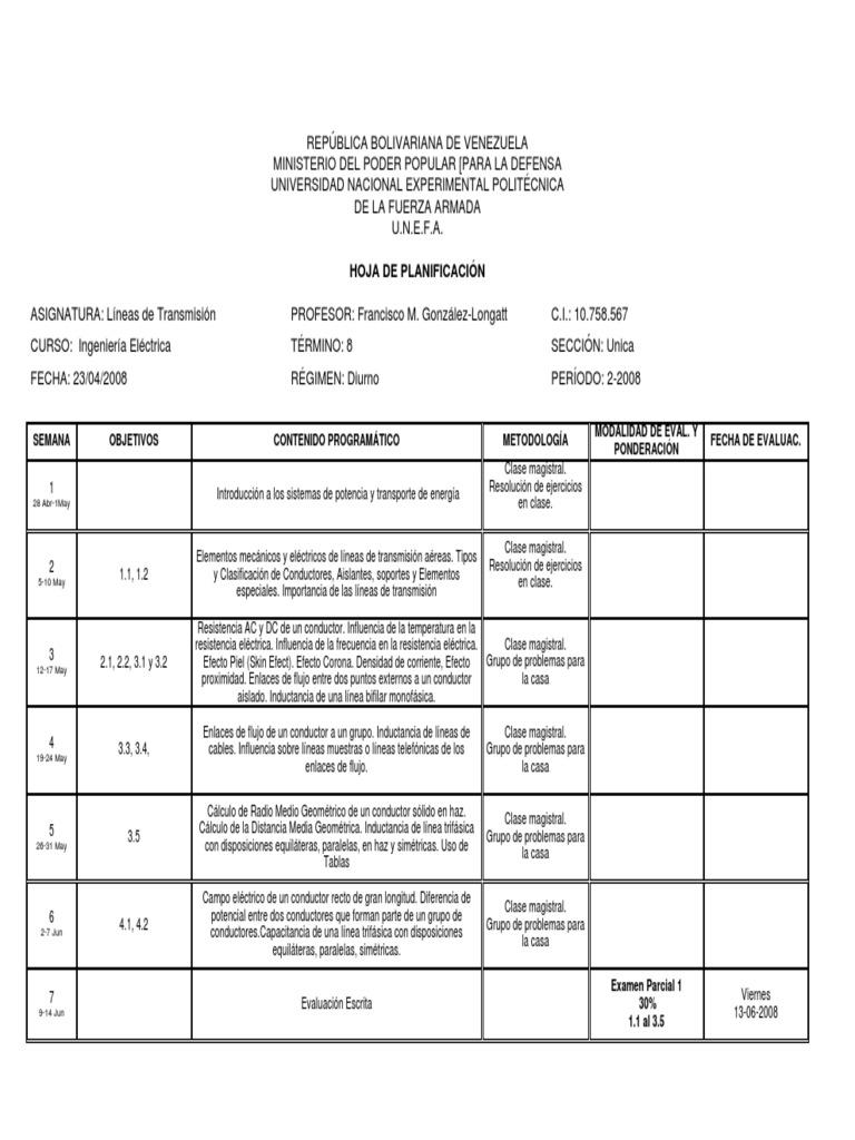 DetalladaLT1-2008.pdf