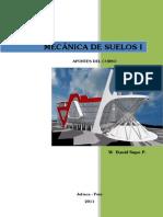Ud i Origen y Formacion de Los Suelos v13