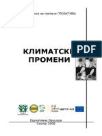 Klimatski PROMENI.pdf