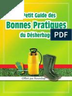 Bonnes_pratiques_desherbage
