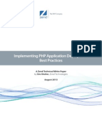 White-paper-Implementing-PHP-Application-Deployment-0813-final.pdf