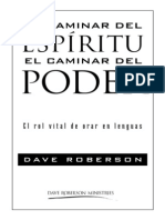 __spanishwalkofthespiritbook