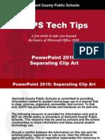 PowerPoint 2010_Clip Art.pptx