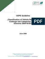 04.01 Guidelines VR.pdf