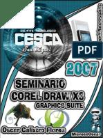 Seminario+de+Corel+Draw+I