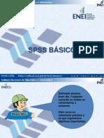 spssbasico_analisisEstadistico