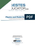 Physics Curriculum