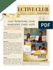 detectiveclub completedunit