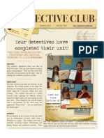 detectiveclub completedunit