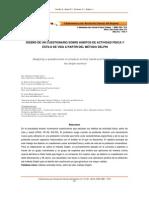 Dialnet-DisenoDeUnCuestionarioSobreHabitosDeActividadFisic-4373368