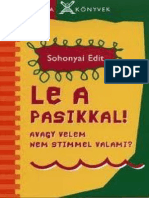 153761804-Sohonyai-Edit-Le-a-Pasikkal.pdf