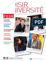 Choisir l Universite PDF Basse Def 28.10.2013 DEF 278839