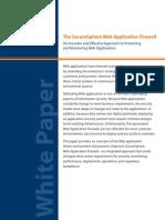 WhitePaper_Imperva_SecureSphere_WAF (2).pdf