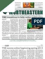 Nov. 5 Issue 7