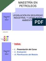 Derechos y Obligaciones1
