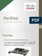 Port Fast