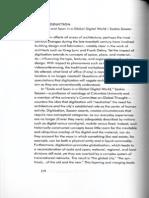 sassen-s_scale-and-span.pdf