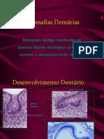 Anomalias-Dentarias