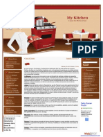 Los Cortes Basicos en la Cocina.pdf