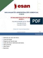 123222864-Ses-1-Diplomado-Dir-Ger-Cusco-2011-1
