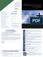 Bulletin - Nov 10, 2013.pdf