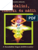 150326856-Ananda-Jahmola-Kundalini-csakrak-es-nadik.pdf