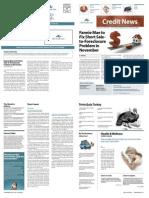 Credit-News-1113-V2.pdf
