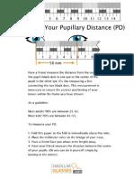 39dg-ruler.pdf