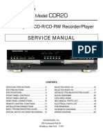 CDR20.pdf
