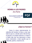 honrarapadres3eraparte-120315211043-phpapp02