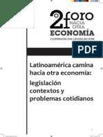 Dossier Legislación (FINAL)