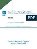 Session 9_Environmental Crisis.pdf