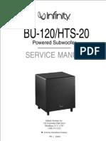 BU120_HTS-20revJ%20sm.pdf